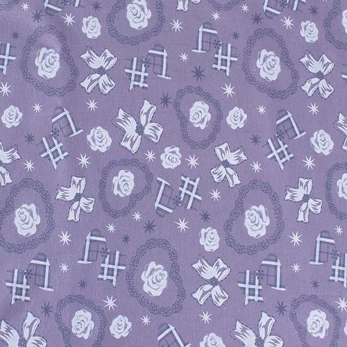 Простыня трикотажная на резинке Премиум цвет сердечки4 160/200/20 см фото 2