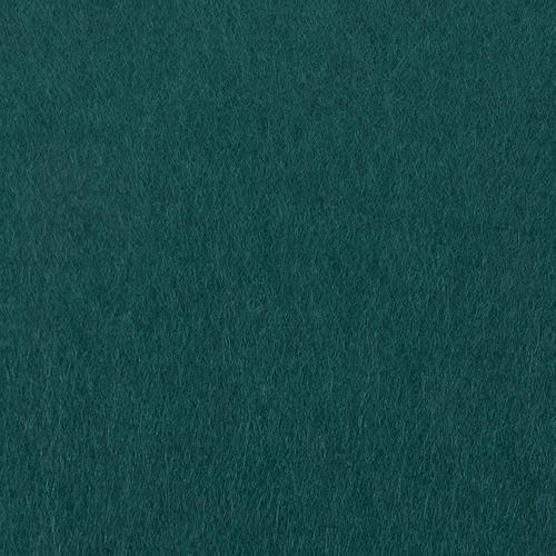 Фетр листовой мягкий IDEAL 1мм 20х30см арт.FLT-S1 цв.678 зеленый фото 1