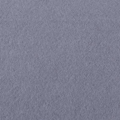 Фетр листовой мягкий IDEAL 1мм 20х30см арт.FLT-S1 цв.694 серый фото 1