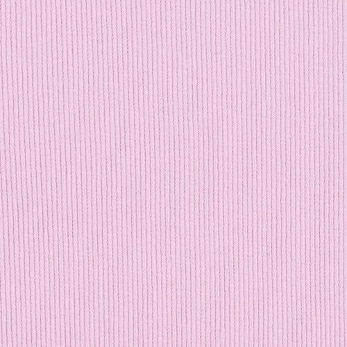 Ткань на отрез кашкорсе 3-х нитка с лайкрой цвет розовый фото 2
