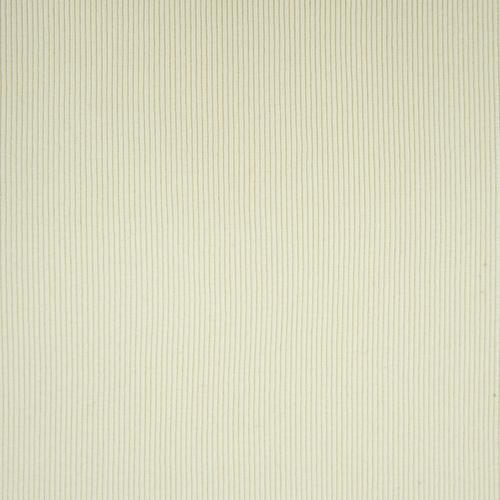 Ткань на отрез кашкорсе 3-х нитка с лайкрой цвет экрю фото 2