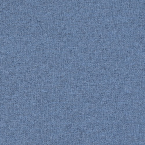 Маломеры футер петля с лайкрой Melange 9061 0.3 м фото 2