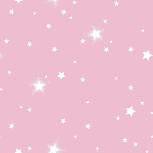 Перкаль 150 см Звездное небо 2 роз. 204562 фото 1