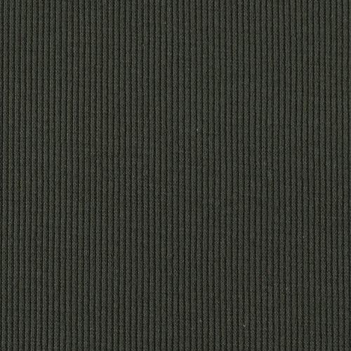 Ткань на отрез кашкорсе 3-х нитка с лайкрой 2361-1 цвет хаки фото 4