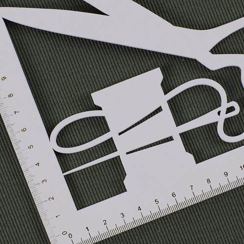 Ткань на отрез кашкорсе 3-х нитка с лайкрой 2361-1 цвет хаки фото 2