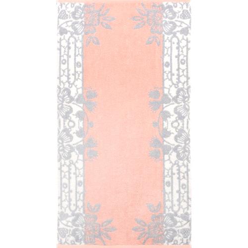Полотенце махровое Stilo ПЦ-2602-2479 50/90 см фото 1