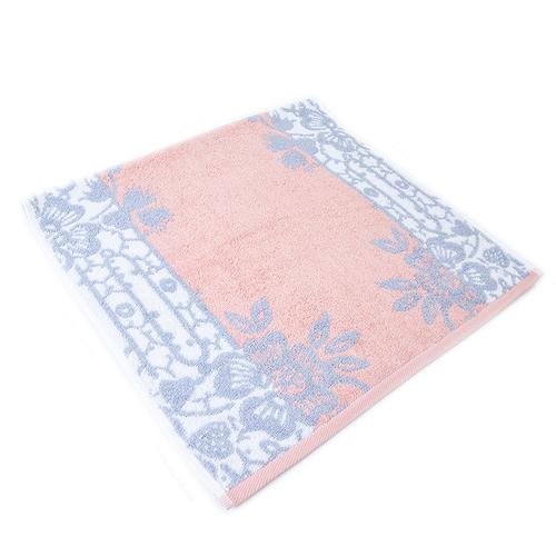 Полотенце махровое Stilo ПЦ-2602-2479 50/90 см фото 2