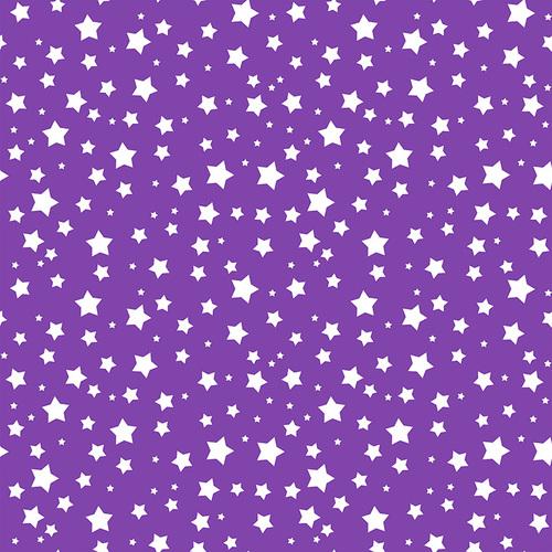 Бязь Комфорт 150 см набивная Тейково рис 13165 вид 6 Звезда фото 1