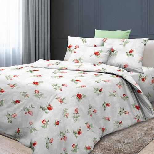 Купить ткани для постельного белья тейково муслин