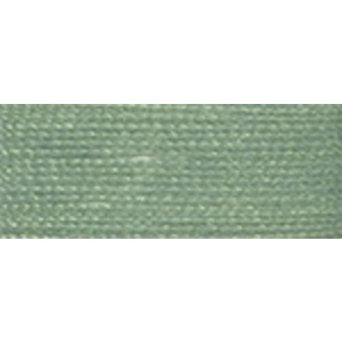 Нитки армированные 45ЛЛ цв.5906 мятный 200м, С-Пб фото 1