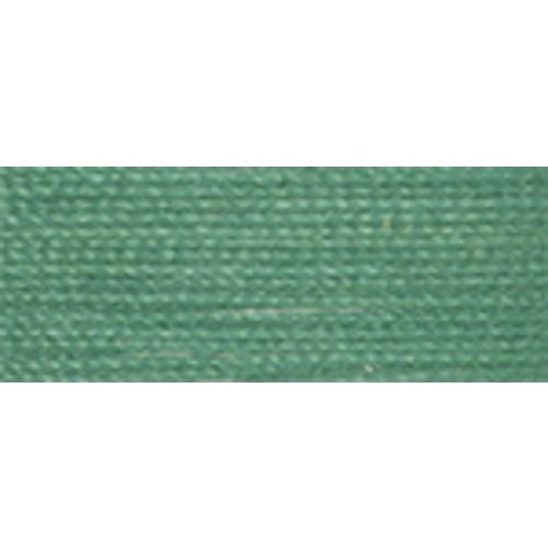 Нитки армированные 45ЛЛ цв.3506 зеленый 200м, С-Пб фото 1