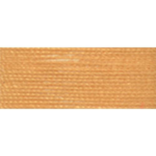 Нитки армированные 45ЛЛ цв.4608 т.бежевый 200м, С-Пб фото 1