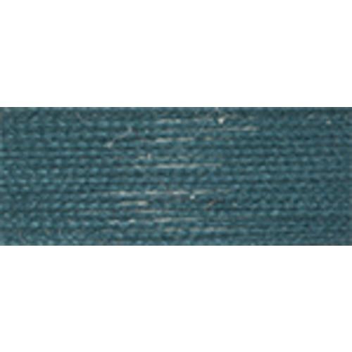 Нитки армированные 45ЛЛ цв.5912 т.синий 200м, С-Пб фото 1