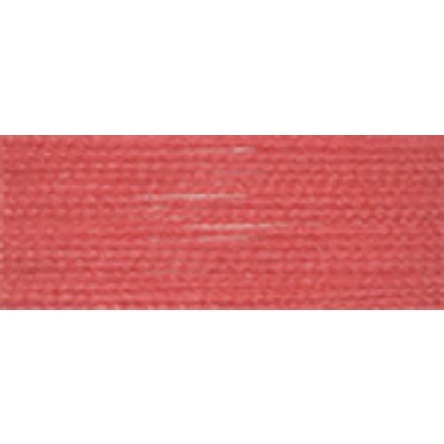 Нитки армированные 45ЛЛ цв.1406 т.розовый 200м, С-Пб фото 1