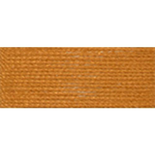 Нитки армированные 45ЛЛ цв.4308 коричневый 200м, С-Пб фото 1