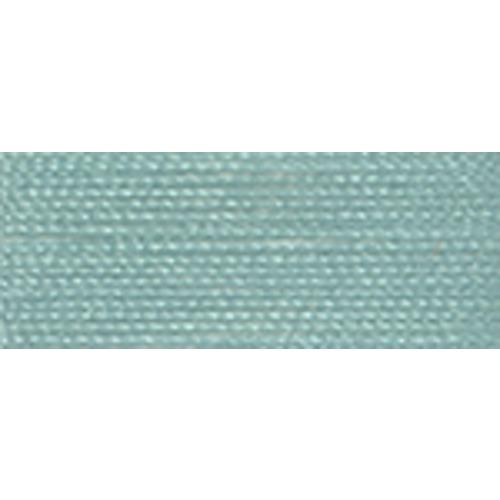 Нитки армированные 45ЛЛ цв.2610 зелено-голубой 200м, С-Пб фото 1