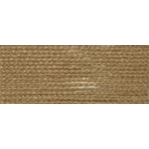 Нитки армированные 45ЛЛ цв.5206 коричневый 200м, С-Пб фото 1