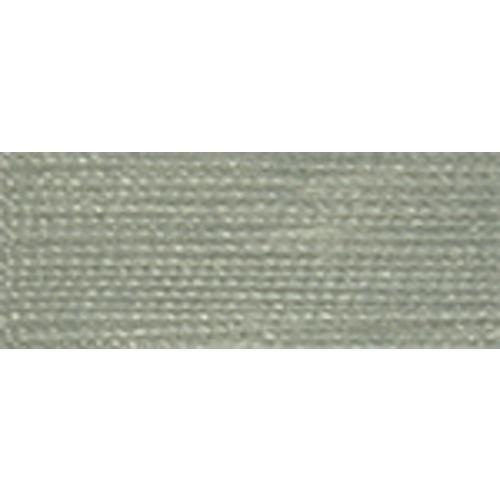 Нитки армированные 45ЛЛ цв.6806 серый 200м, С-Пб фото 1