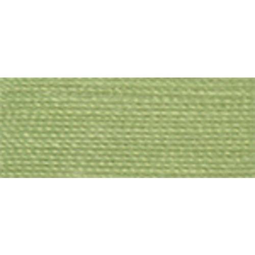 Нитки армированные 45ЛЛ цв.3404 св.зеленый 200м, С-Пб фото 1