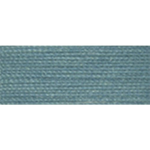 Нитки армированные 45ЛЛ цв.2706 серый 200м, С-Пб фото 1
