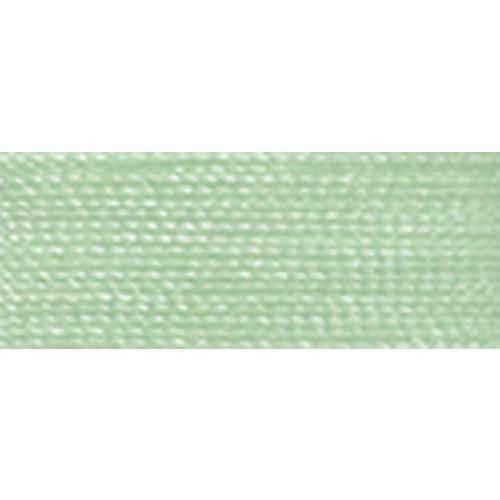 Нитки армированные 45ЛЛ цв.2804 бл.зеленый 200м, С-Пб фото 1