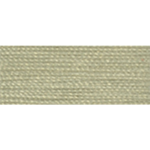 Нитки армированные 45ЛЛ цв.6404 бл.серый 200м, С-Пб фото 1