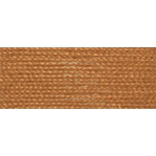 Нитки армированные 45ЛЛ цв.4714 т.коричневый 200м, С-Пб фото 1