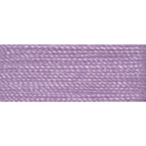 Нитки армированные 45ЛЛ цв.1806 сиреневый 200м, С-Пб фото 1