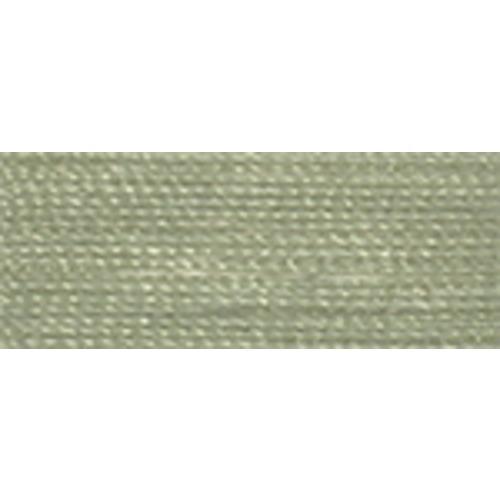 Нитки армированные 45ЛЛ цв.6405 серый 200м, С-Пб фото 1