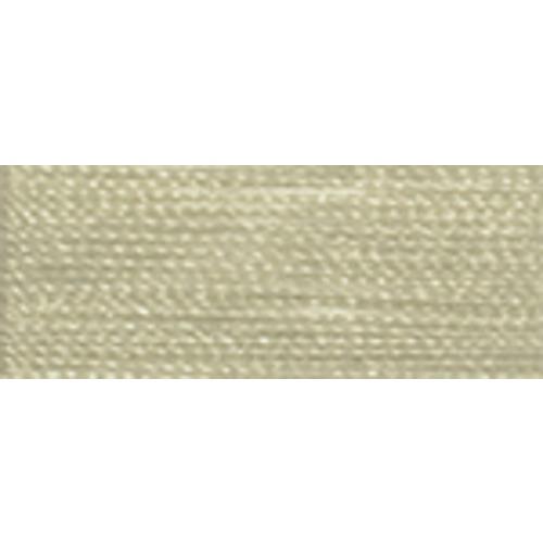 Нитки армированные 45ЛЛ цв.6704 св.серый 200м, С-Пб фото 1