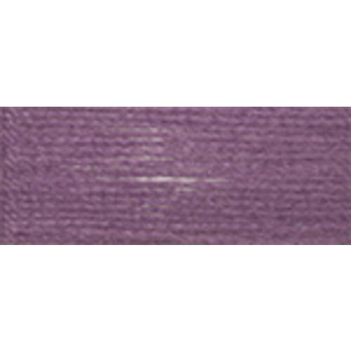 Нитки армированные 45ЛЛ цв.1708 т.сиреневый 200м, С-Пб фото 1