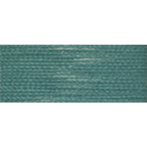 Нитки армированные 45ЛЛ цв.2908 зеленый 200м, С-Пб фото 1