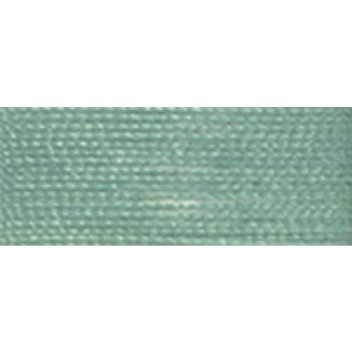 Нитки армированные 45ЛЛ цв.2906 зеленый 200м, С-Пб фото 1