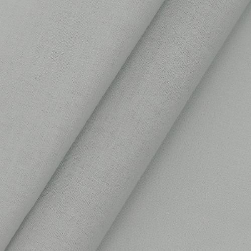 Перкаль гладкокрашеный 150 см 25052/29001 цвет серый фото 1
