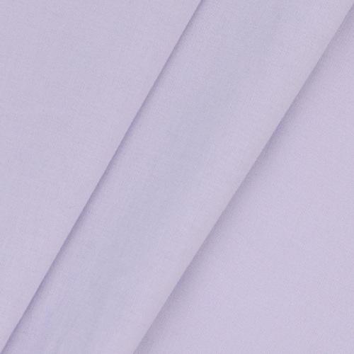 Перкаль гладкокрашеный 150 см 22036 цвет сиреневый фото 1