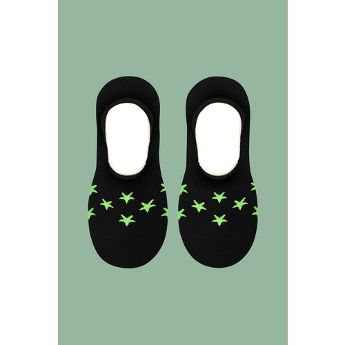 Следки Звезды детские 7916 р 22-24 фото 2