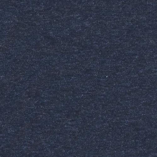 Маломеры футер петля с лайкрой Антрацит 0.8 м фото 2