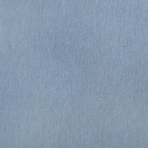 Маломеры кулирка гладкокрашеная 7332 цвет серый 0.45 м фото 2