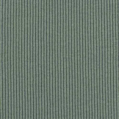 Ткань на отрез кашкорсе с лайкрой 2208-1 цвет светло-зеленый фото 4