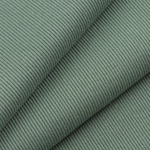 Ткань на отрез кашкорсе с лайкрой Comfrey 9535 фото 1