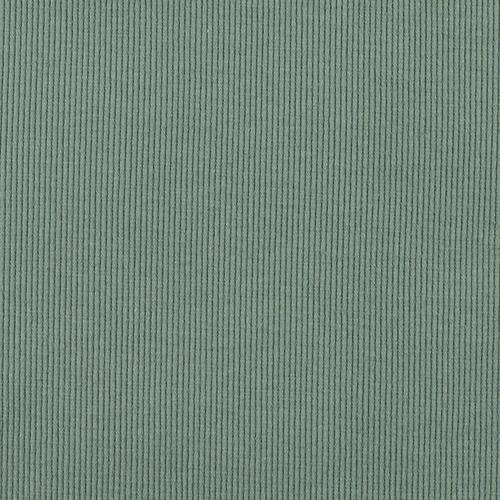 Ткань на отрез кашкорсе с лайкрой Comfrey 9535 фото 2