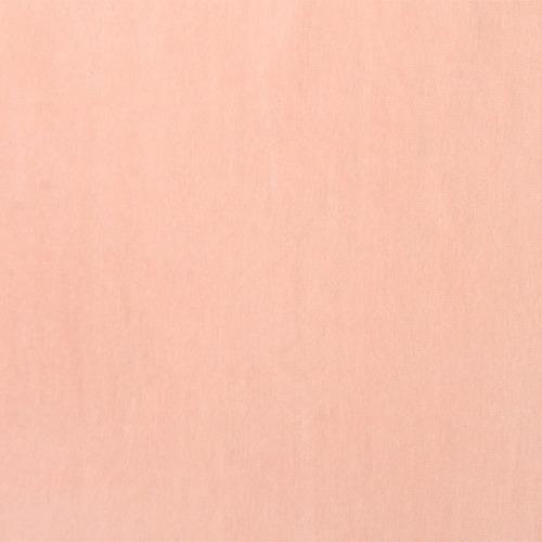 Велюр 30/1 карде 240 гр цвет HOR0440280 оранжевый рулон фото 1