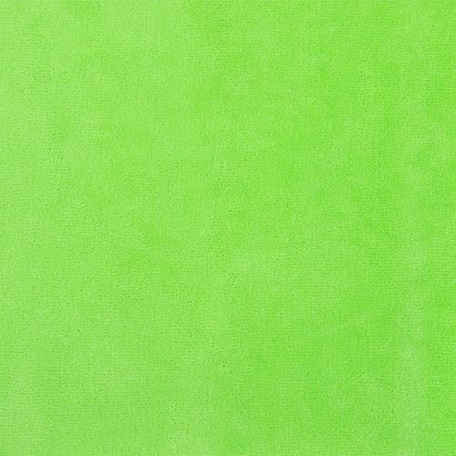 Велюр 30/1 карде 240 гр цвет BYS0560180 салат рулон фото 1