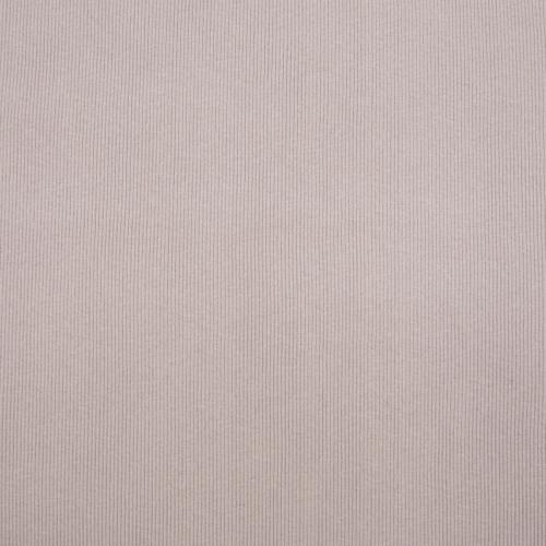 Ткань на отрез кашкорсе 3-х нитка с лайкрой цвет бежевый фото 2