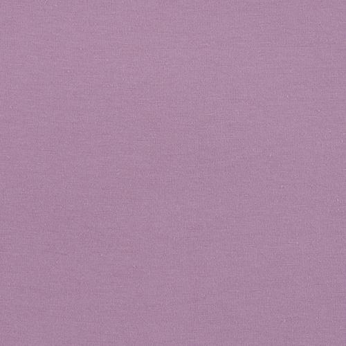 Мерный лоскут кулирка 1186-3 цвет розовый 1 м фото 2