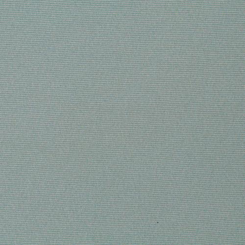 Ткань на отрез кашкорсе с лайкрой 4191-1 цвет аква фото 2