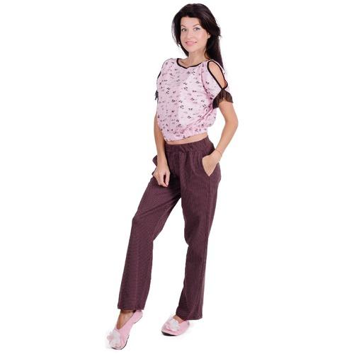 Пижама 04001 р 50 фото 1