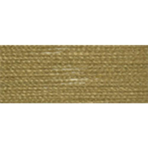Нитки армированные 45ЛЛ цв.5506 т.зеленый 200м, С-Пб фото 1