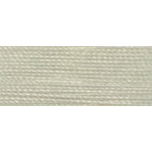 Нитки армированные 45ЛЛ цв.6606 св.серый 200м, С-Пб фото 1