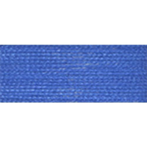 Нитки армированные 45ЛЛ цв.2313 ярк.синий 200м, С-Пб фото 1